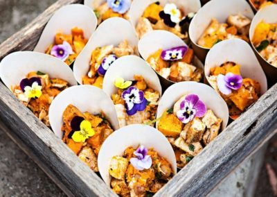 Wedding-Catering-Packages