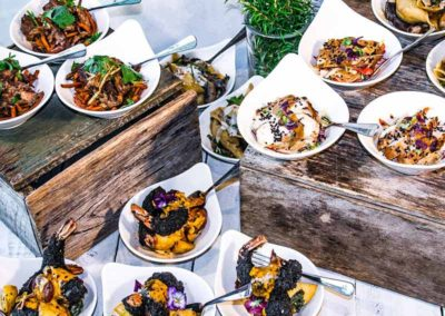 Yarra-Valley-Wedding-Catering-Packages