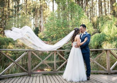 Mist-Olinda-Wedding-Venue