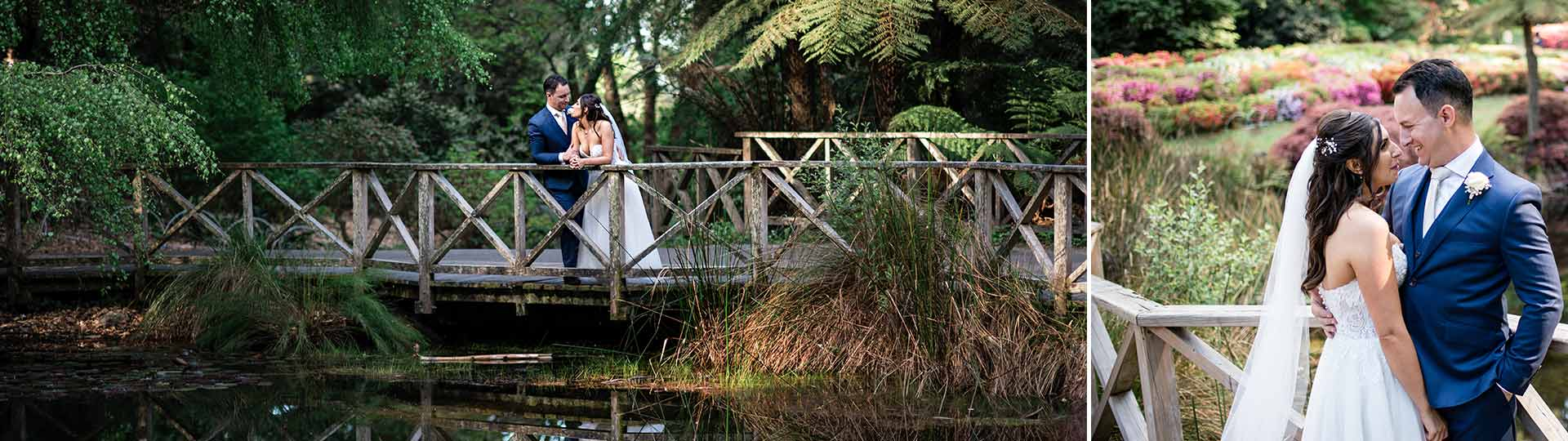 dandenong-ranges wedding-venues