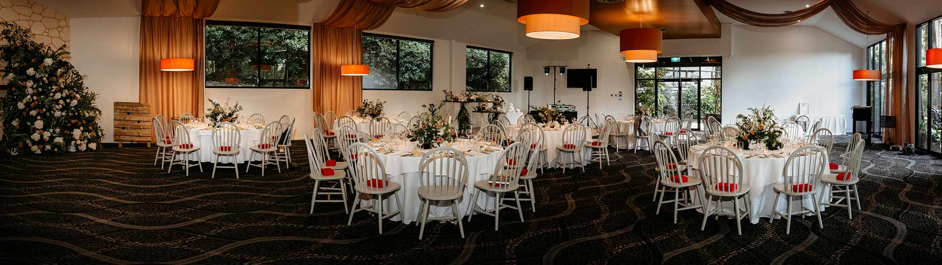 dandenong-ranges-weddings